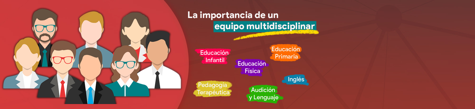 Multidisciplinar